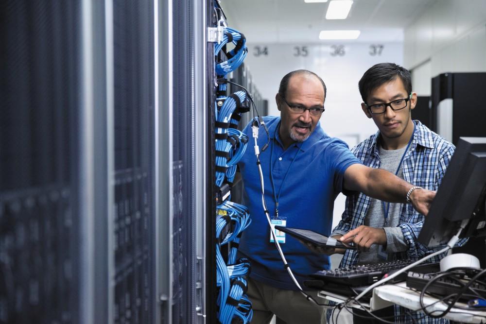 software-defined infrastructure intel IT center.jpg