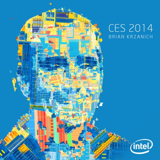 Intel CEO 2014.png