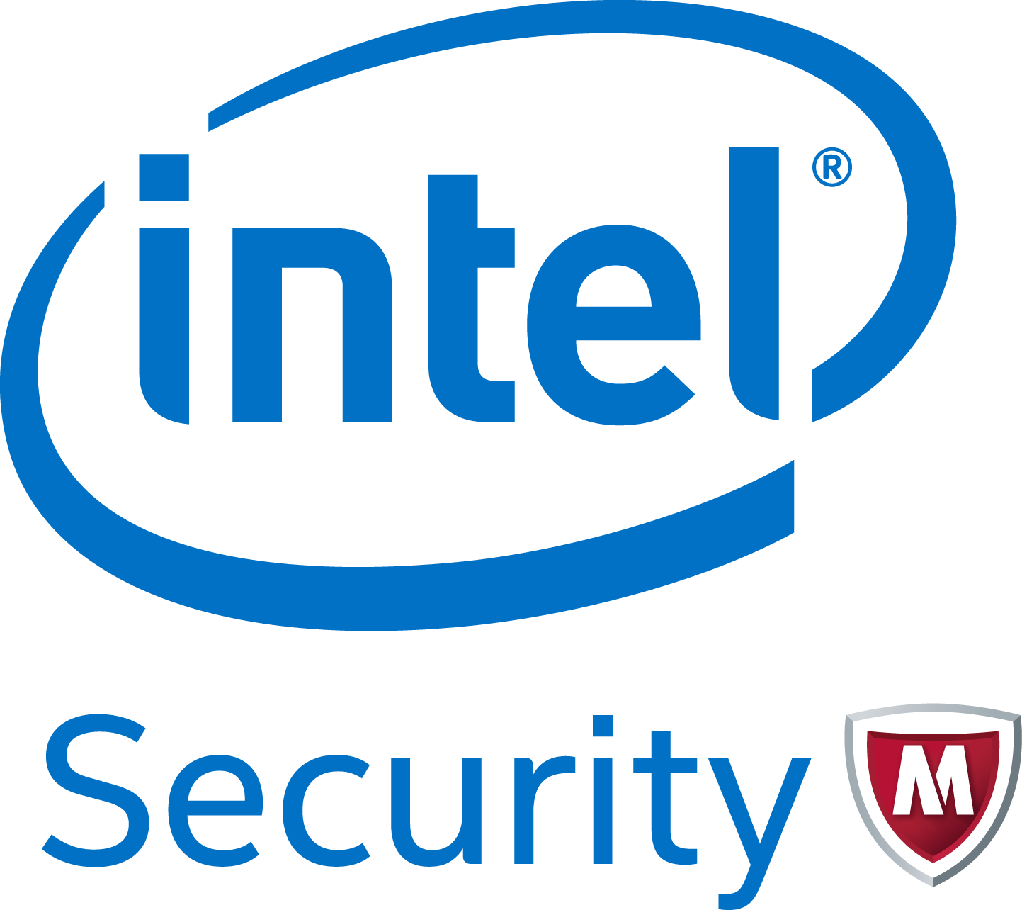 Rise Of Intel Security It Peer Network