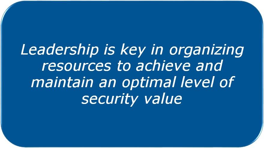 Leadership is Key.jpg