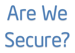 Are we Secure.jpg