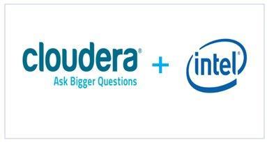 Cloudera-Intel-Logos.jpg