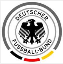 German_Football.png