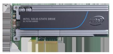 SSD_PCIe_3700_Addin_Card_SM.png