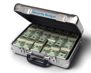 Security+Budget.jpg