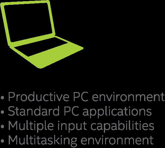 2-in-1-laptopcapabilties.png