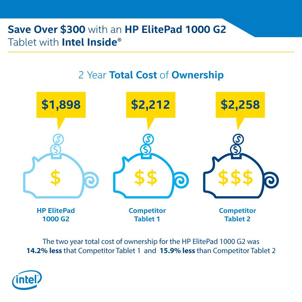 HP-Elitepad-Image-8.png