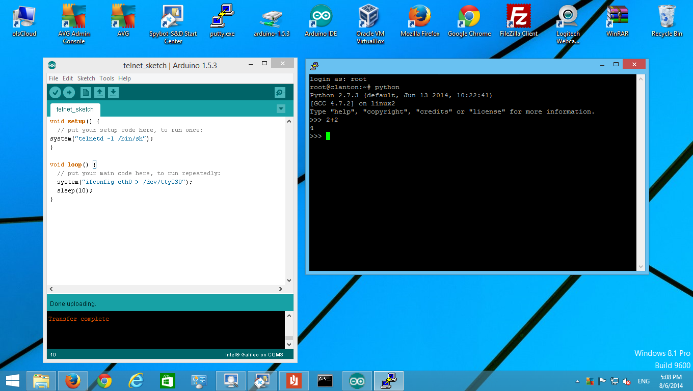 IntelGalileo-Master-Computer-Ethernet-Linux-Image-Putty-Python-SD-Boot.png