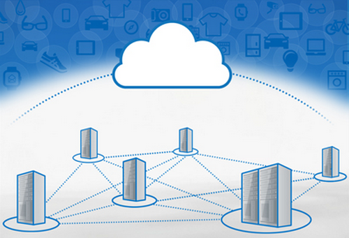intel-cloud-graphic.PNG