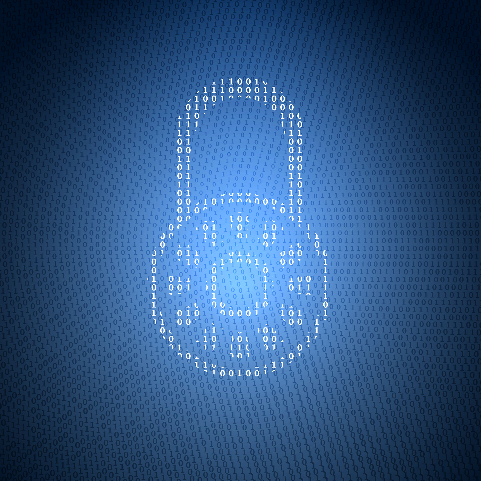 Image result for Entry Point Security