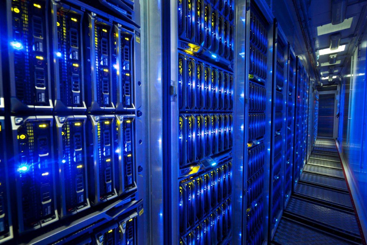 Data Center Design Tips - IT Peer Network