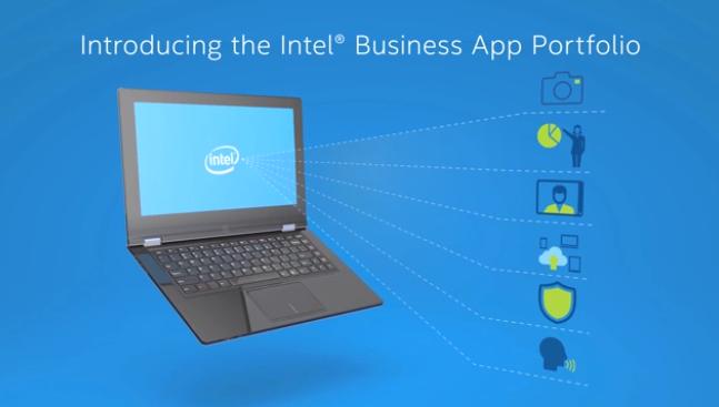 Intel-Business-App-Portfolio.png
