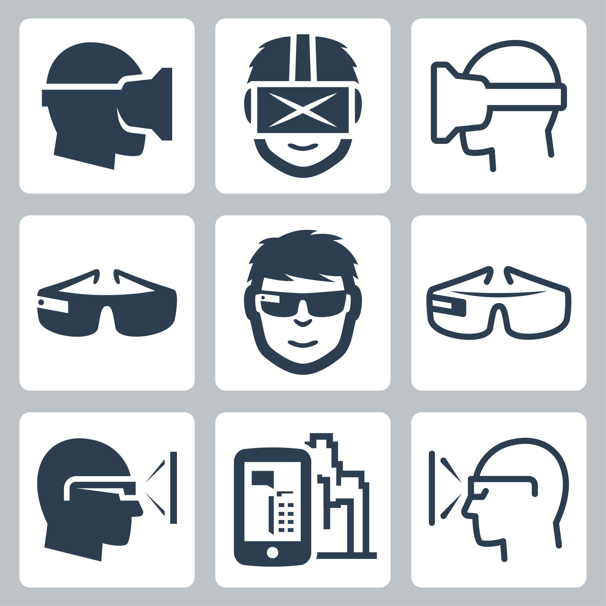 Augmented-Reality-Tech.jpg