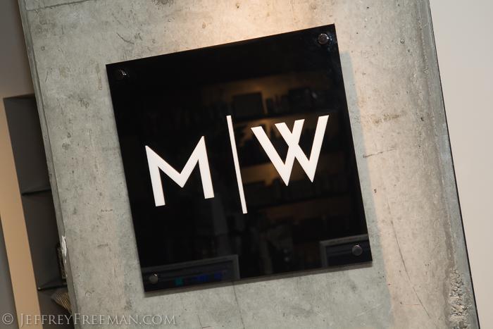 MW-signage.jpg