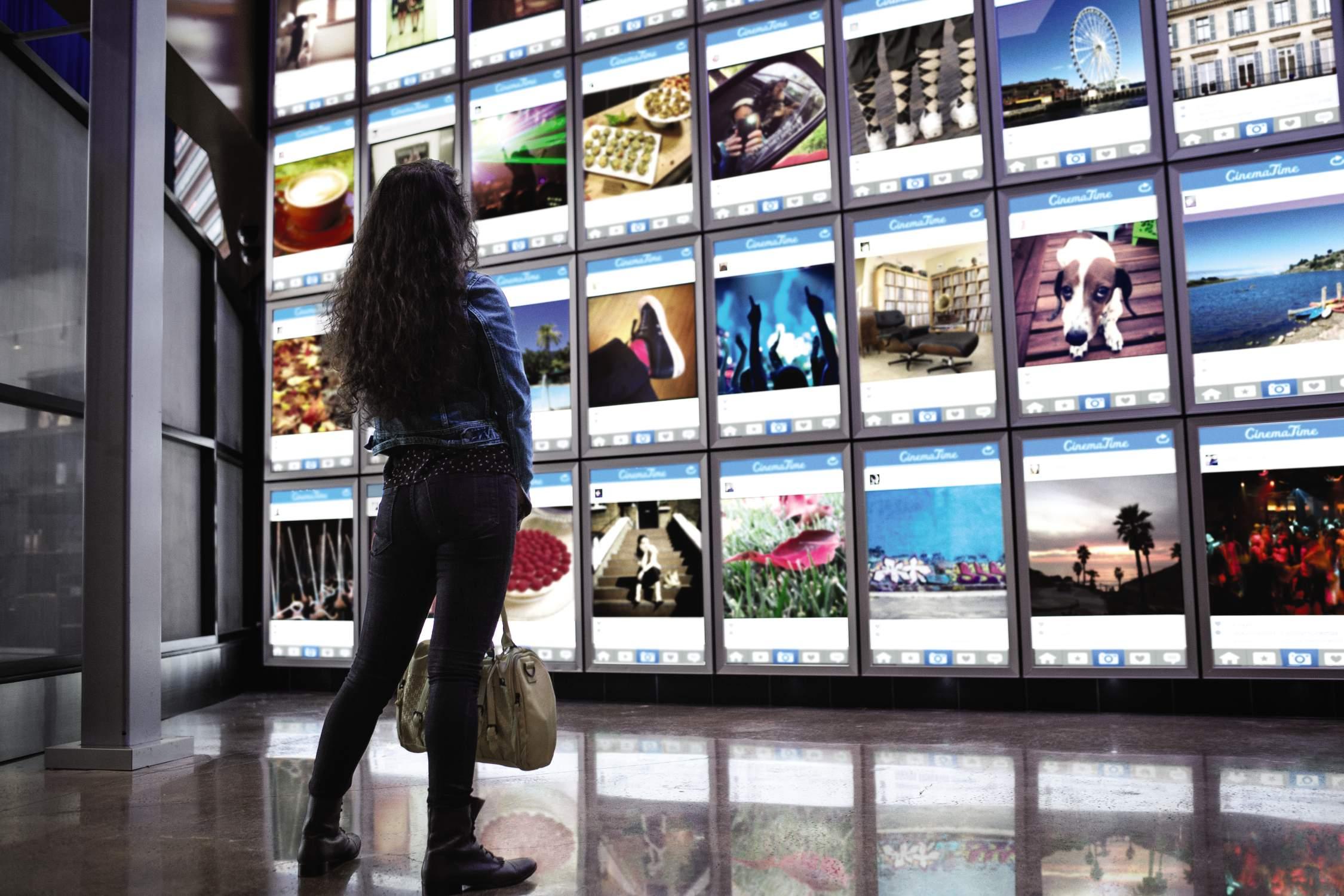 Tech-Retail.jpg