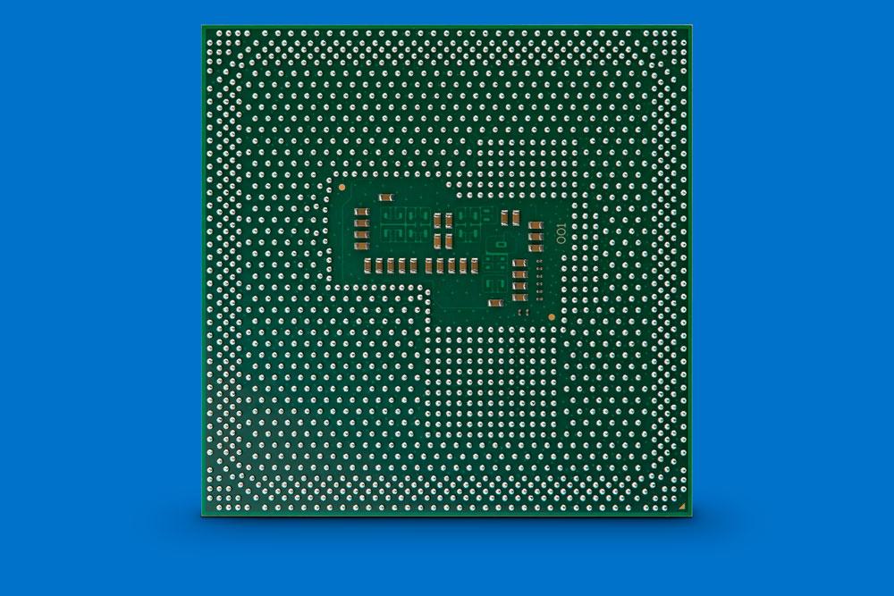intel-xeon-d-processor-family.jpg