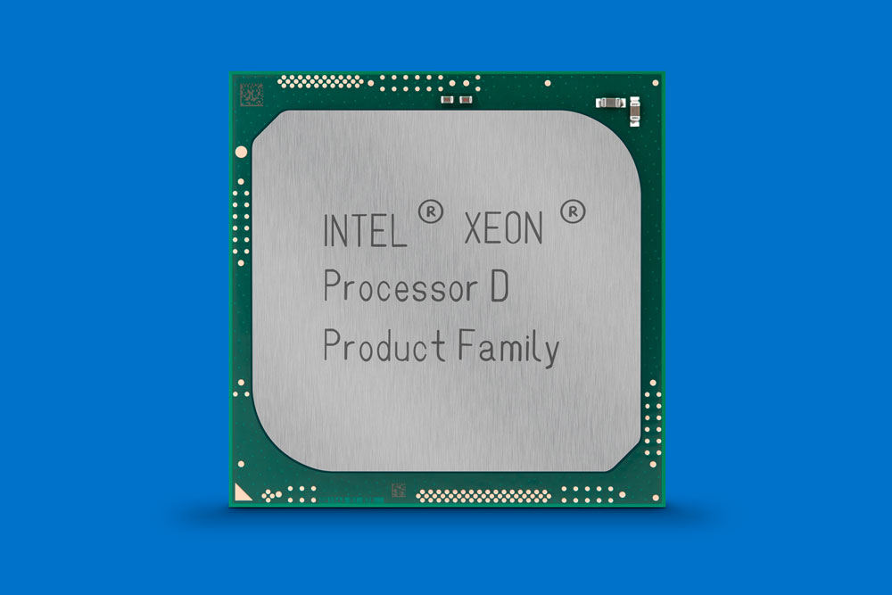 intel-xeon-processor-d-product-family-1.jpg