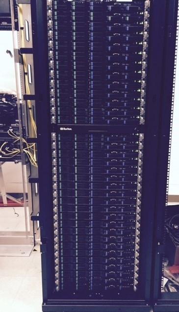 EMC_VSAN.jpg