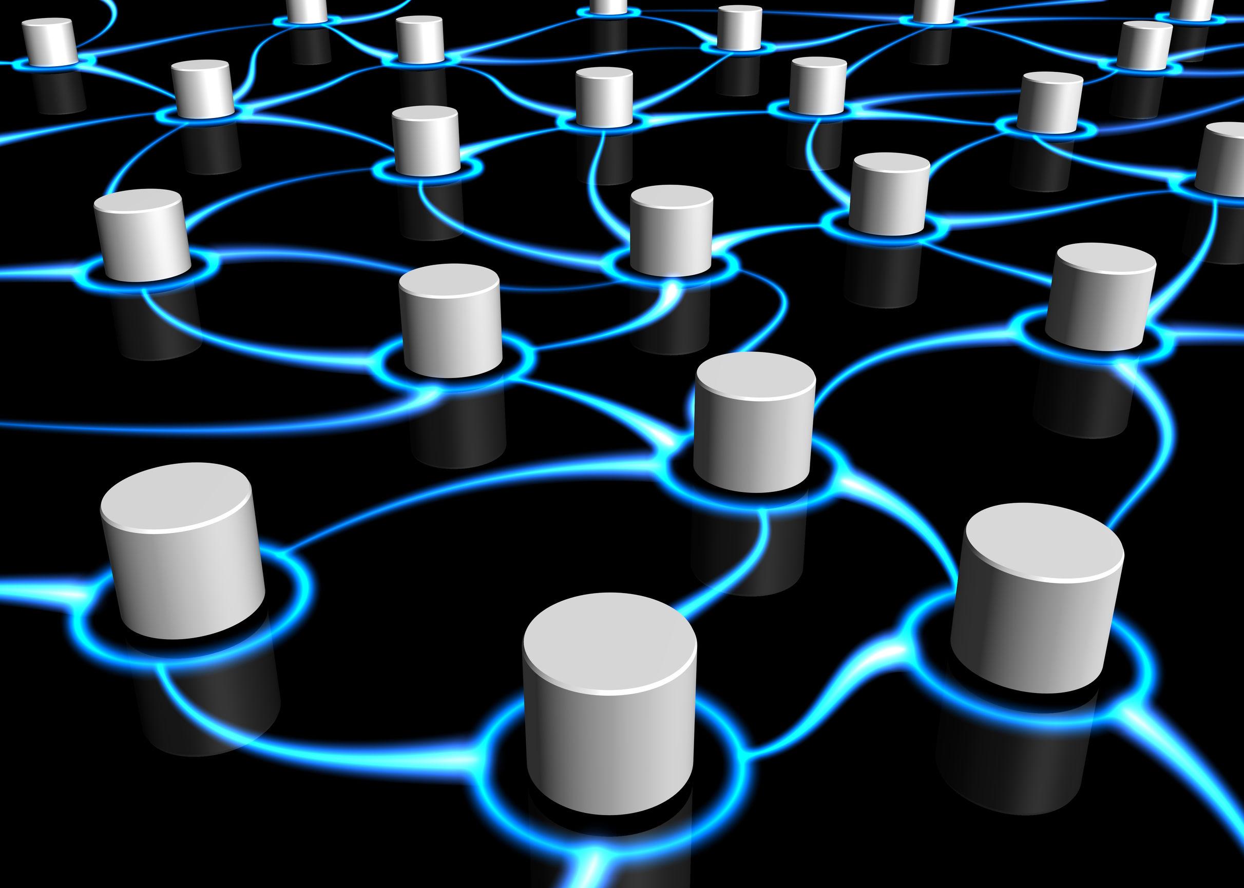 Smart-Grid.jpg