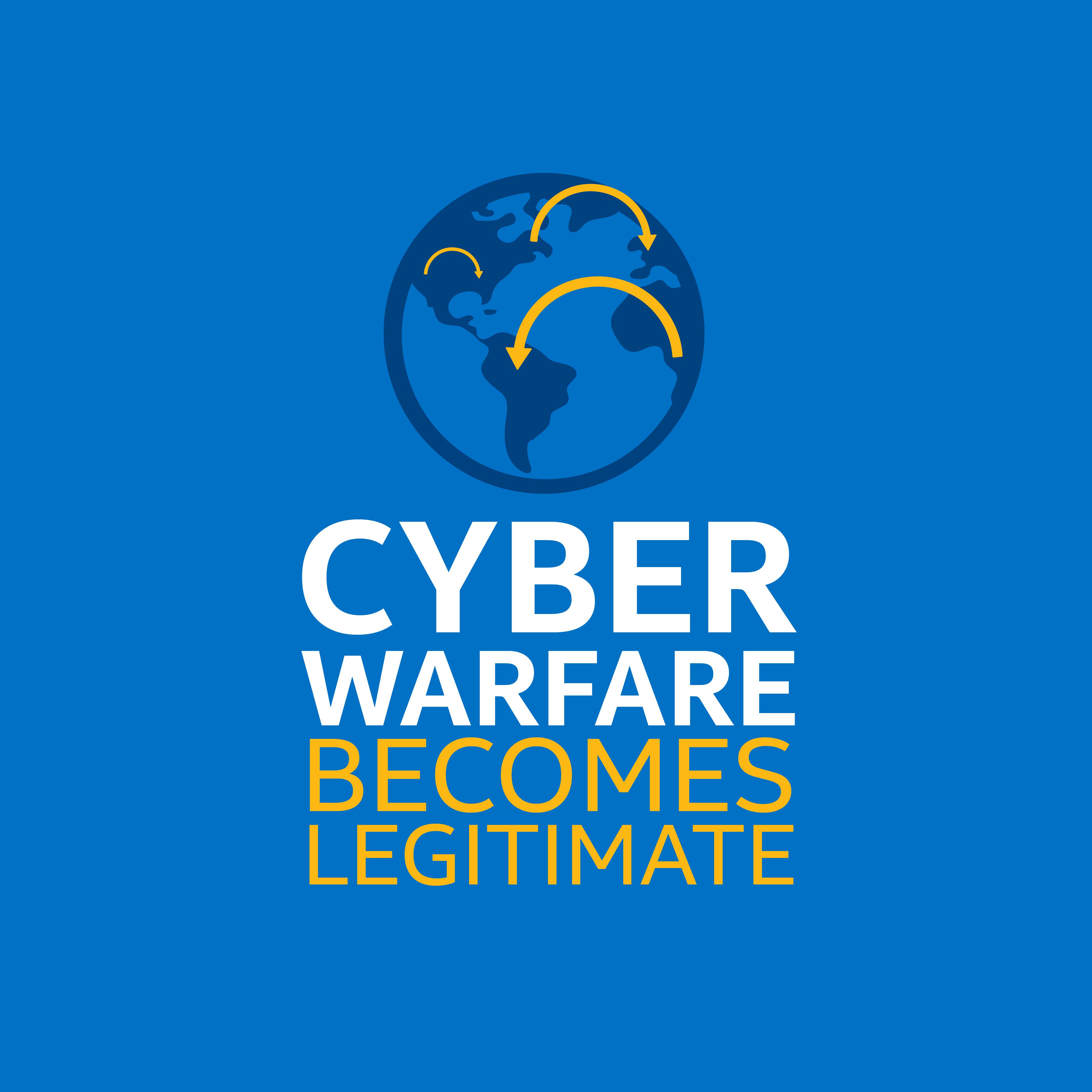Cyber-Warefare.png