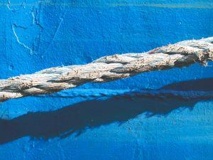 rusty-ship-5-164395-m.jpg