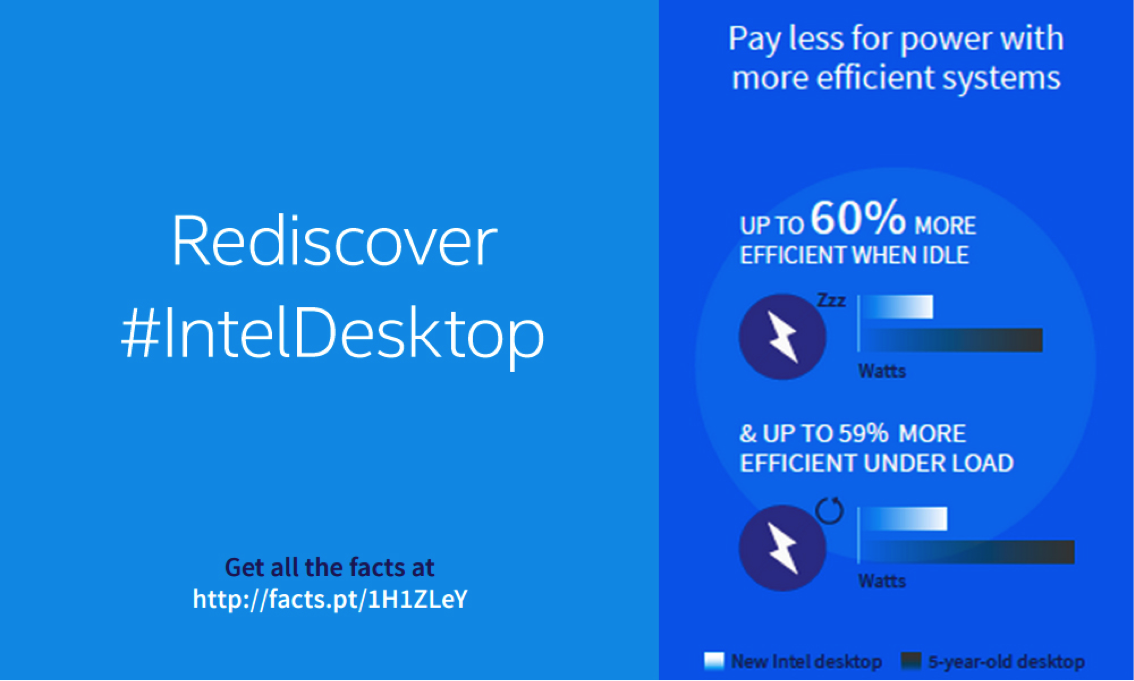 Intel-Desktops-Consume-Less-Power.png