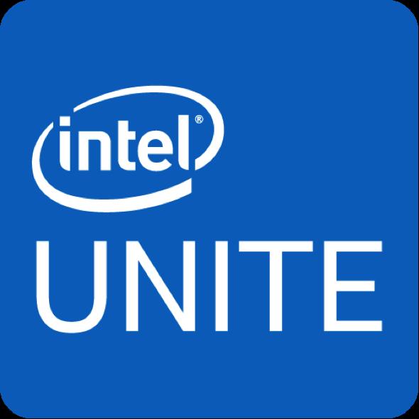 Intel-Unite.png