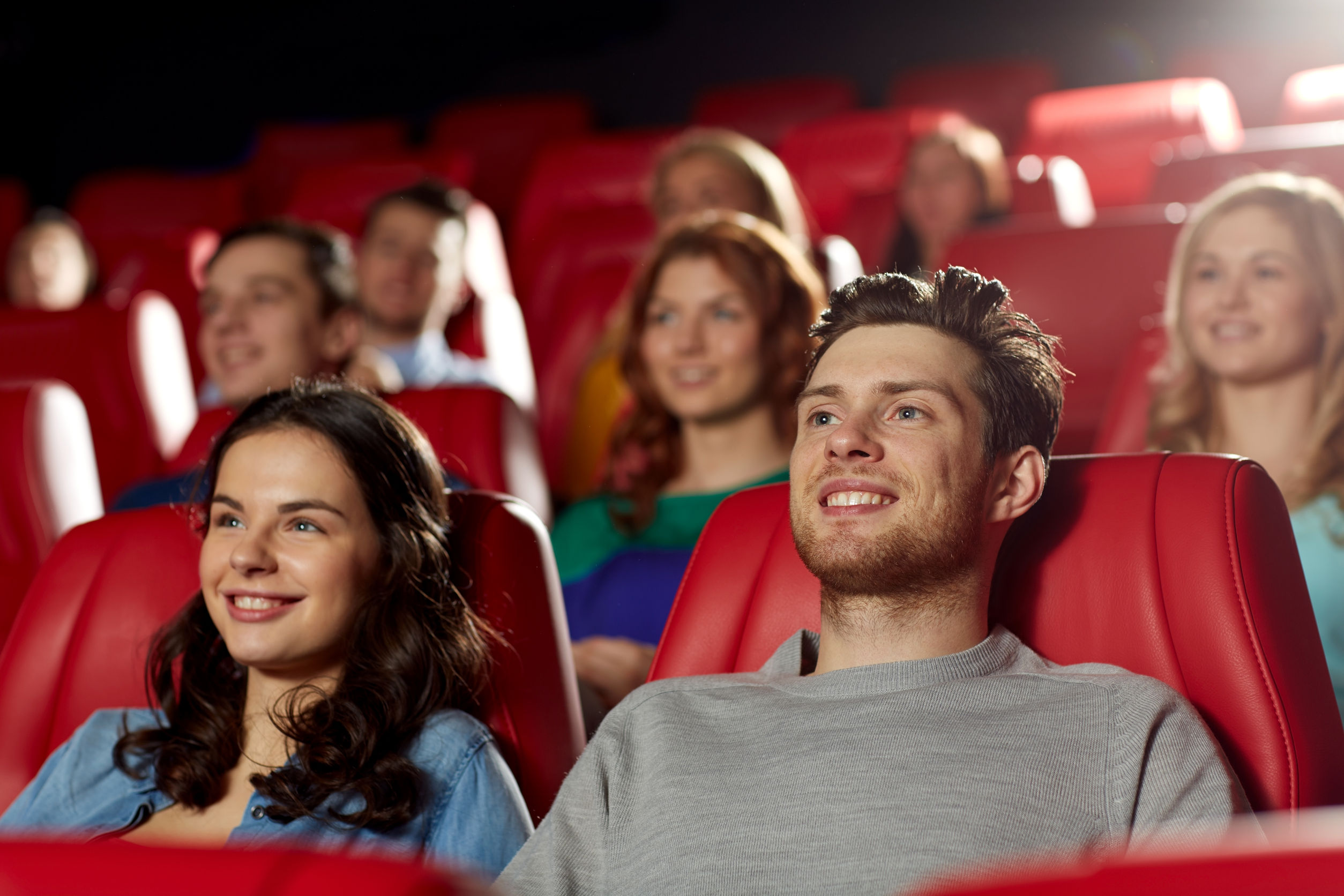 Audience-Watching-Movie-In-A-Theater.jpg