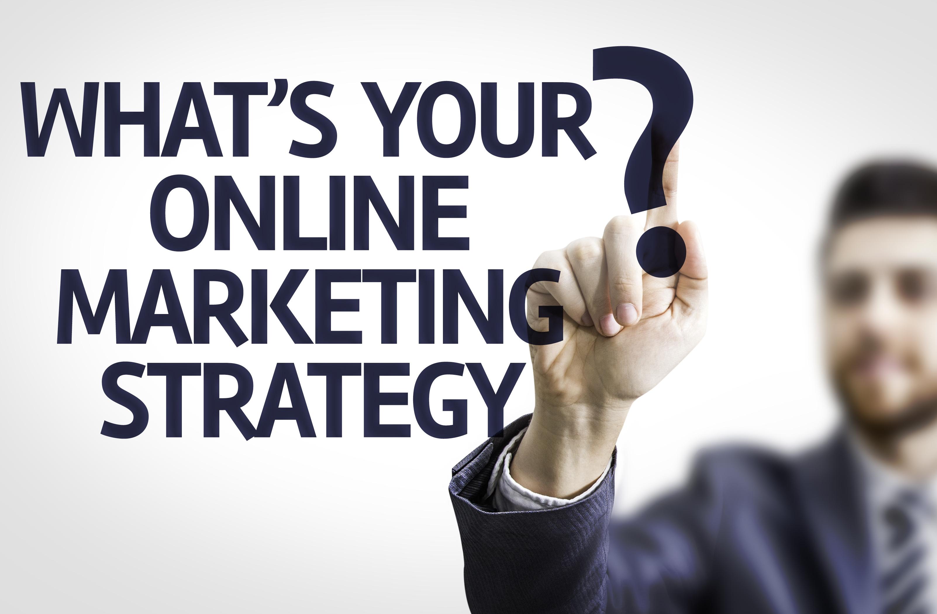 marketing-tips.jpg