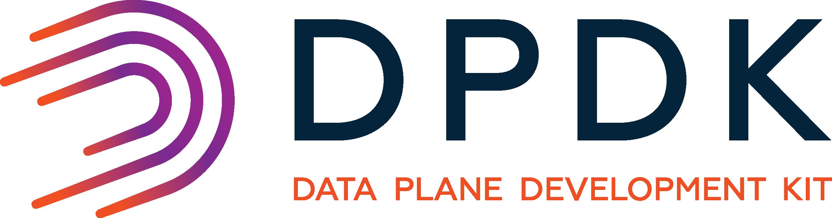 DPDK_logo_horizontal_tag.png
