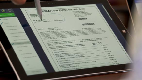 Westgate-Intel-tablet.png