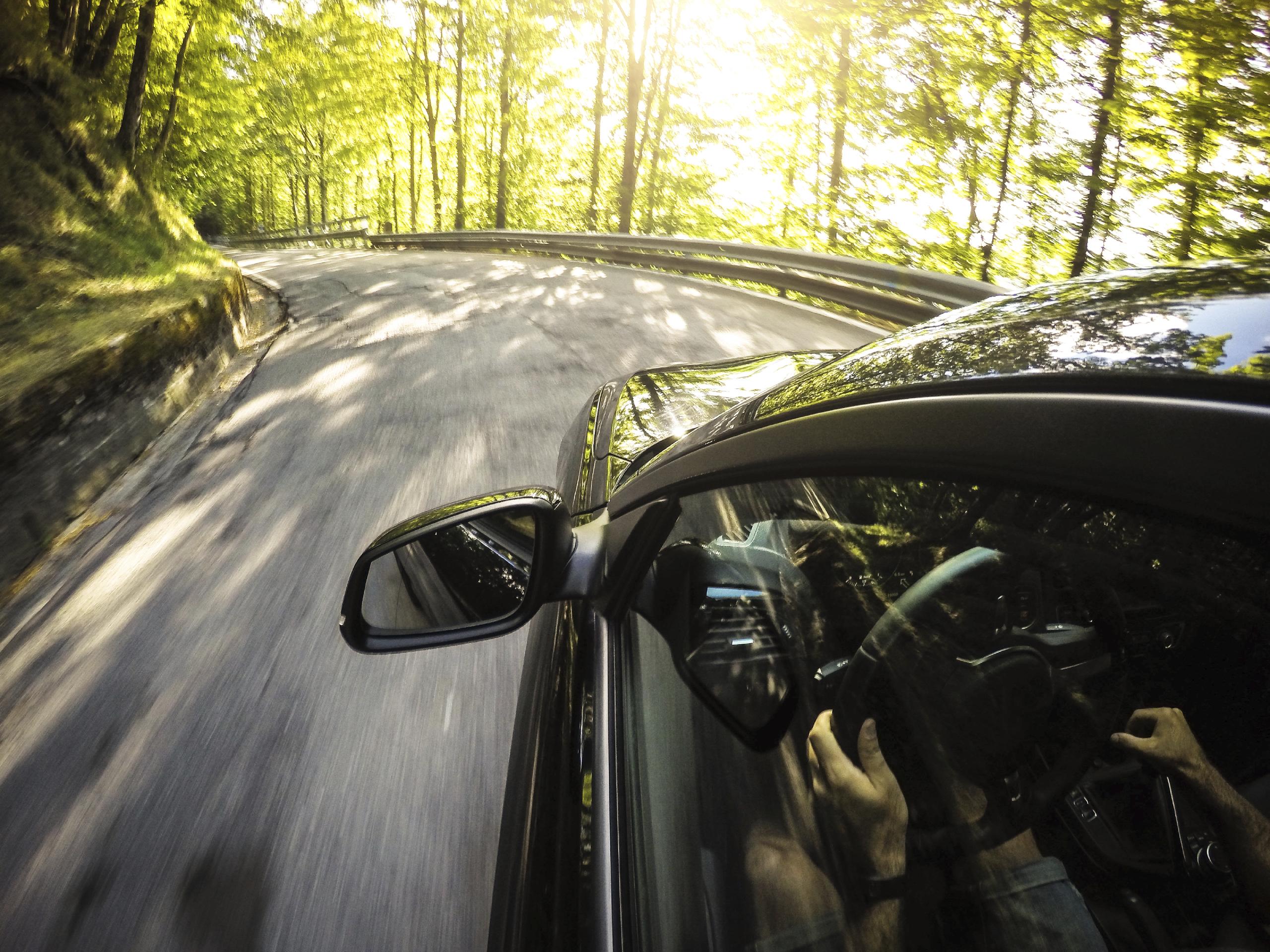 driving-photo.jpg