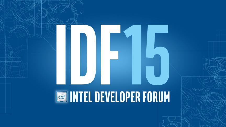 idf-banner.jpg
