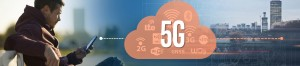 network-transformation-blog-banner.jpg