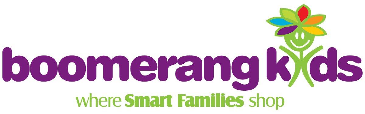 Boomerang-Kids-logo.jpg