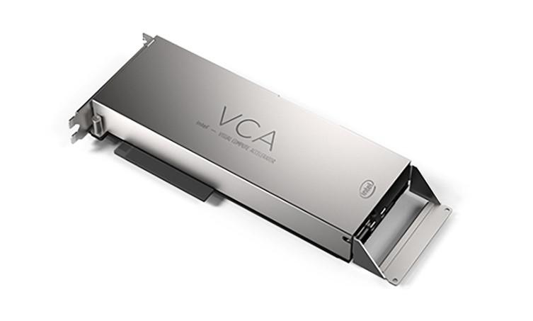 VCA-Card.jpg