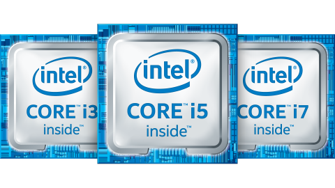 badge-6th-gen-core-family-stacked-straight-trn-rwd.png.rendition.intel.web.480.270.png