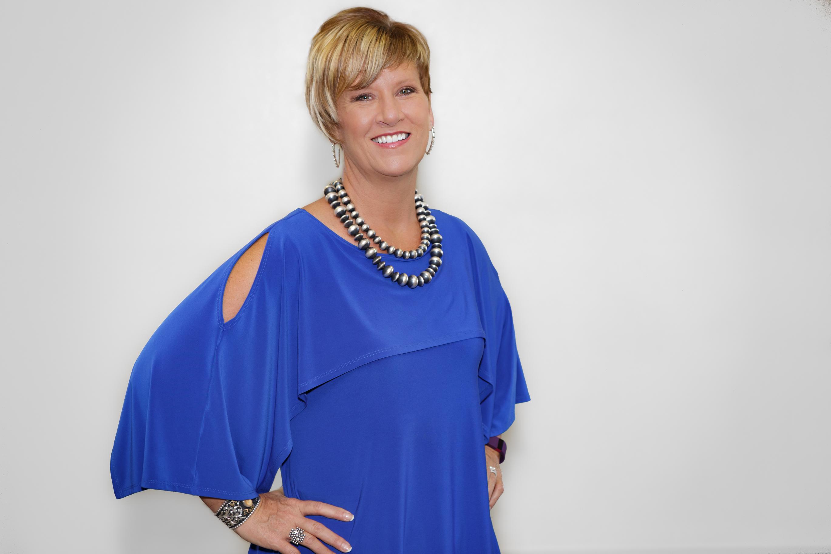 Gail-Armstrong-Pro-Fab.jpg