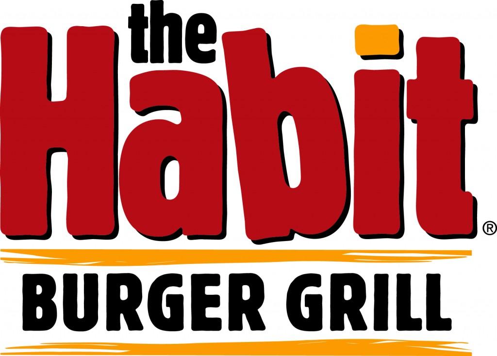 Habit-Burger-logo.jpg