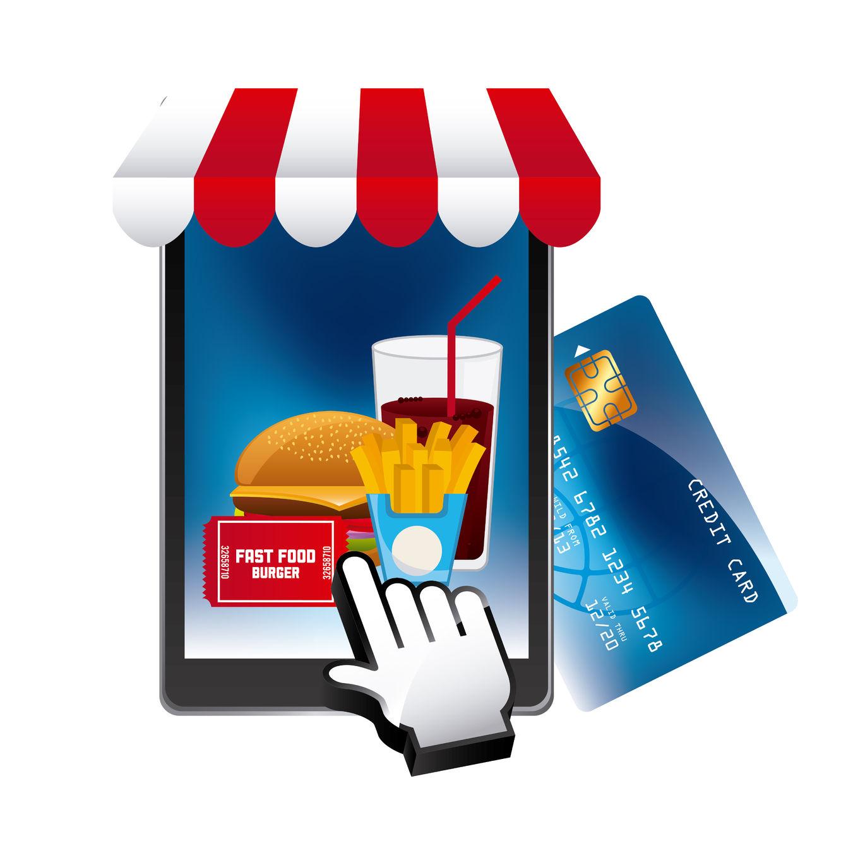 Habit-Burger-tablet.jpg