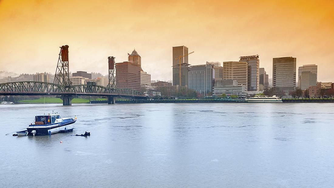 Portland-Oregon.jpg