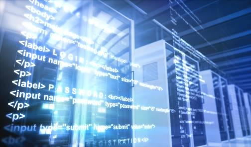 virtual-servers-graphic.jpg