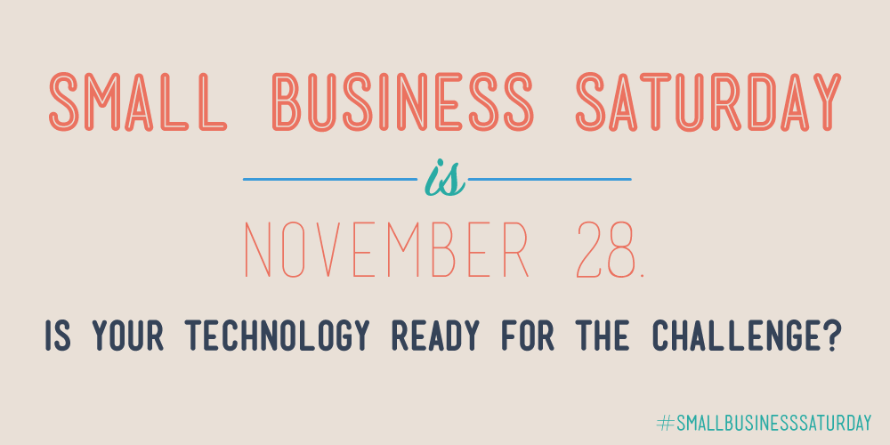Intel_10.15_Small-Business-Saturday-Social-Twitter2.png