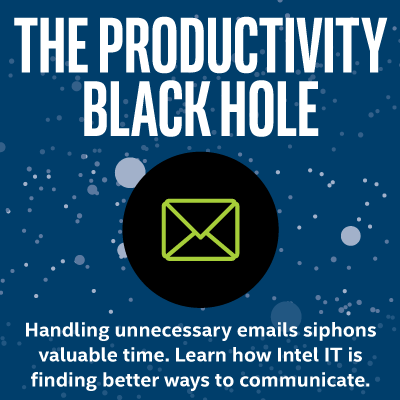 SNACKABLE-Productivity-Black-Hole.png