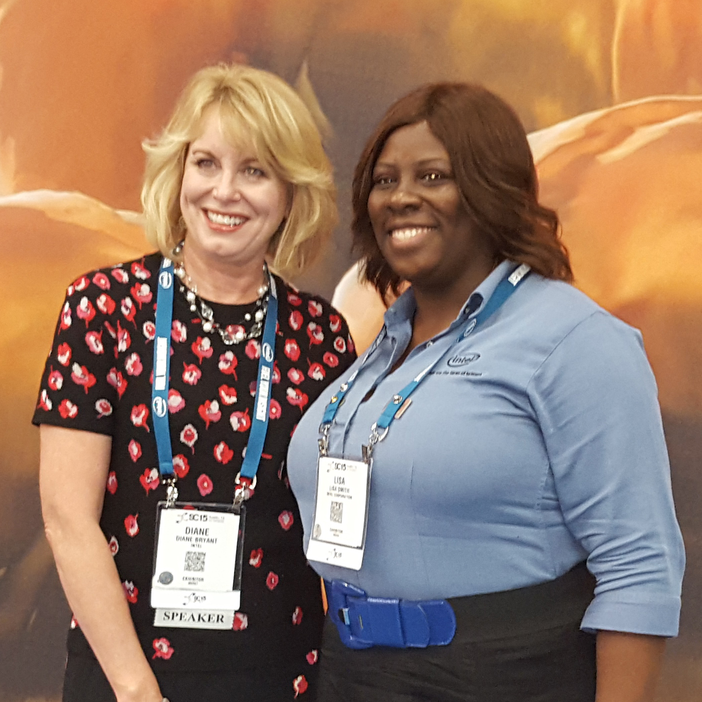 lisa-smith-and-diane-bryant-re-croped.jpg