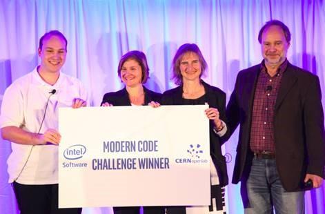 P3-modern-code-winner.jpg