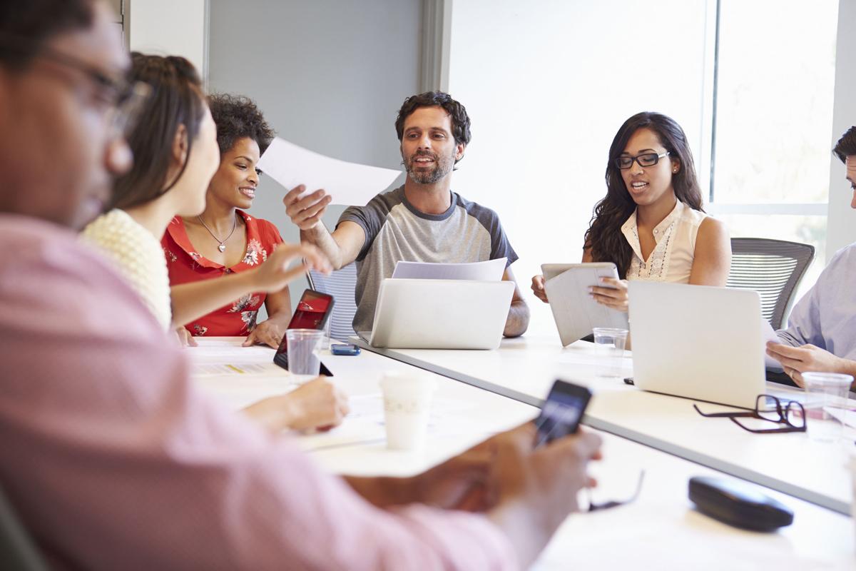 team-collaboration-laptops-mobile.jpg