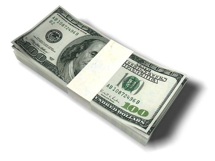 Cash3.jpg