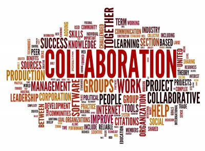 collaboration-cloud.jpg