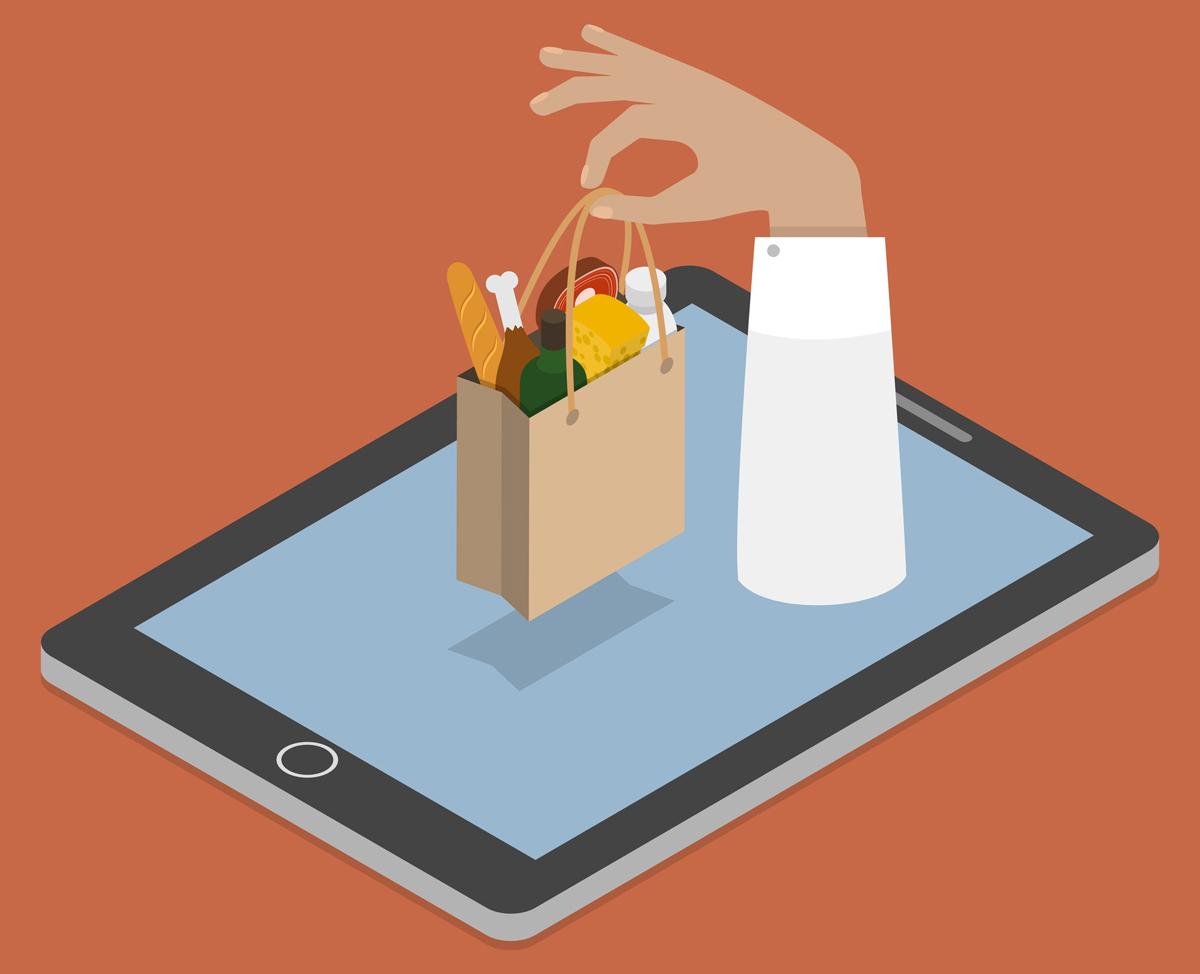 online-grocery-order.jpg